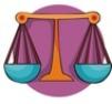 Horoscope du jour gratuit de la Balance
