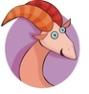 Horoscope du jour gratuit du Capricorne