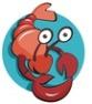 Horoscope du jour gratuit du Cancer