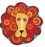 Horoscope du jour gratuit du Lion