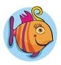Horoscope du jour gratuit du Poisson