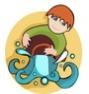 Horoscope du jour gratuit du Verseau