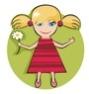 Horoscope du jour gratuit de la Vierge