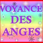 Le cabinet Voyance des anges vous offre un service audiotel discount